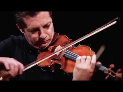 Paganini-Kuprevicius Capriccio n°10