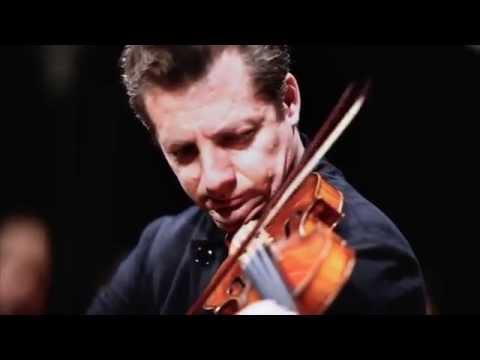 Paganini-Kuprevicius Capriccio n°11