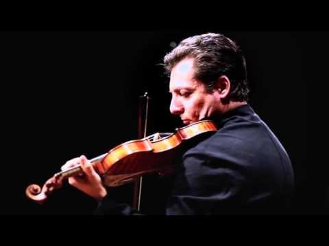 Paganini-Kuprevicius Capriccio n°15