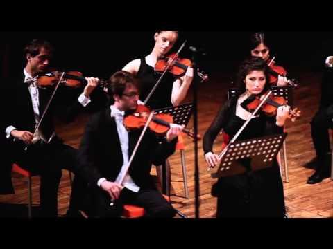 Paganini-Kuprevicius Capriccio n°7